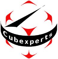 CubExperts